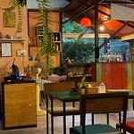 ภาพถ่ายของ ร้านอาหารแมงโก้ทรี