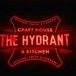The Hydrant照片