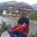 Jaykann