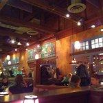 Valokuva: Sweetwater Tavern