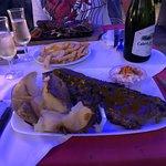 Billede af Kobe Steakhouse