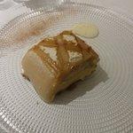 Asador Maribel Restaurante Foto