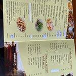 ภาพถ่ายของ ร้านอาหาร ต้นน้ำริเวอร์วิว