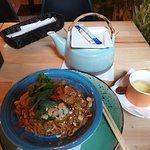 Photo of Sumo Food & Sushi