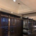 ภาพถ่ายของ Manhattan Bar - at the JW Marriott Hotel Bangkok