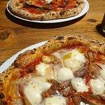 Photo of Pizzeria 00