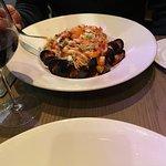 Photo of Restaurant Portofino Bistro
