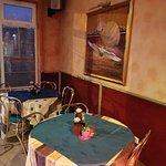 Photo of Pizzeria Restaurant S