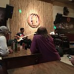 Photo of Laughing Buddha Bar