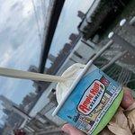 Photo of Ample Hills Creamery