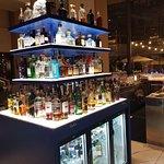 תמונה של Bla Lounge Bar