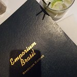 Foto de Emporium Brasil
