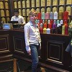 صورة فوتوغرافية لـ TWG Tea at Dubai Mall