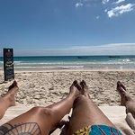 Photo of Agusto Beach