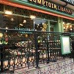 Photo of Comptoir Libanais Gloucester Road