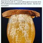 ภาพถ่ายของ Orange Cafe La Spezia