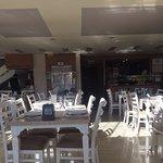 صورة فوتوغرافية لـ Sedir Restaurant