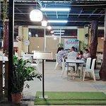 ภาพถ่ายของ Rak-Lay Restaurant