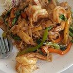 Ban Thai Restaurant照片