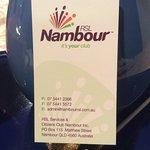 صورة فوتوغرافية لـ Nambour RSL Club