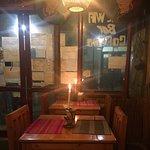 Photo of Good Morning Vietnam Restaurant
