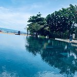Sakala Beach Club照片