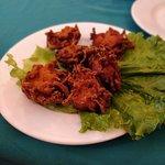 ภาพถ่ายของ Namaste Omar's Indian Restaurant