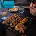 Photo of Sushi Plaza