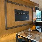 Photo de Restaurant Domaine Du Ferret Balnéo & Spa