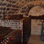 Photo of Szedmak Wine House