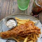 صورة فوتوغرافية لـ Natural Kitchen - Baker Street