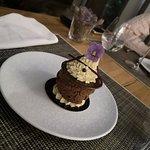 Platán Restaurant&Café fényképe