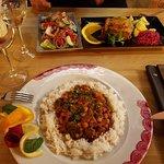 Photo of Restauracja Lavash