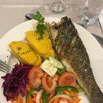 Photo of Restaurante Torre Bella