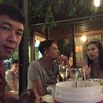 ภาพถ่ายของ Godang Cafe & Bar