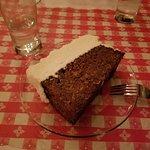 Best carrot cake !!!!!