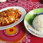 Photo of Jam Pee Restaurant