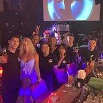 Photo of Nu Lazer Club Entertainment