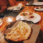 Foto KALTURE Progressive Cafe & Resto
