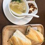 Photo of Ban Banh Restaurant