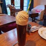 Caffè bretone