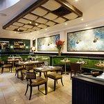 The Brasserie at Hush - Flavour Venue Search photo