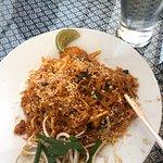 Bilde fra Thai Isan Restaurant