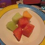 米奇厨师餐厅照片