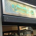Coronas Cafe照片