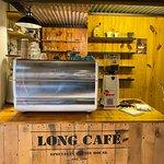 ภาพถ่ายของ Long Coffee House