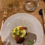 Photo de Restaurant Éclosion