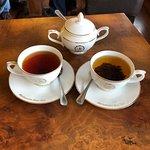 Mackwoods Tea照片