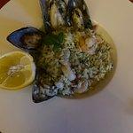 Zdjęcie Restauracja Toscania