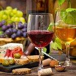 Wine Tour Alenquer - Lisbon